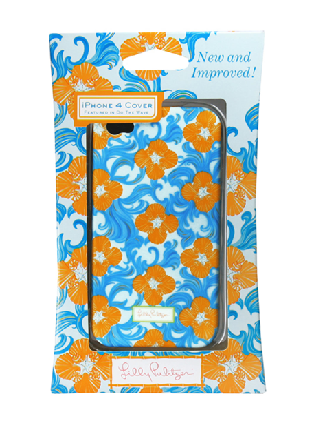 wanted: a cool iphone 4 case