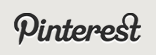 Hurray! Pinterest iPhone App!