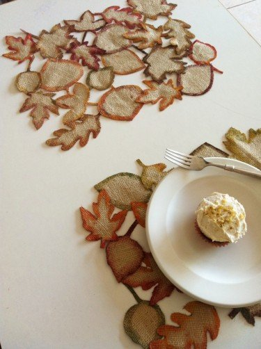 Creative Thanksgiving Placemats blog image 3