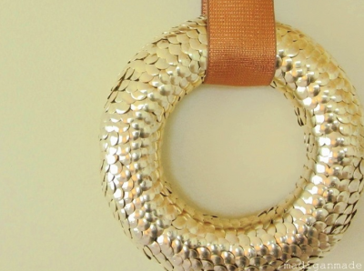 brass_tack_wreath