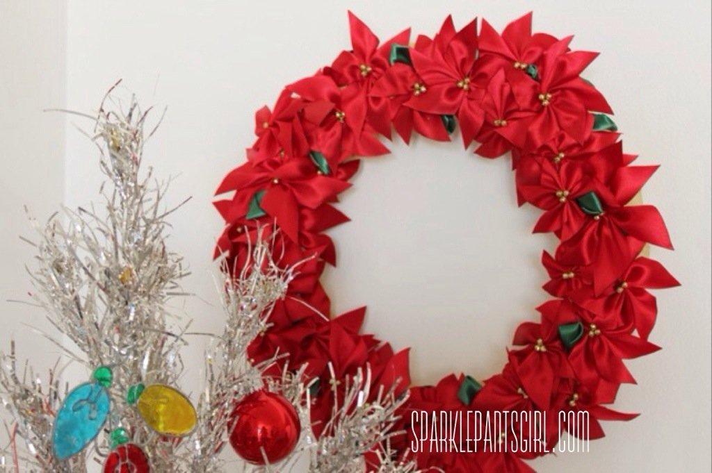 RibbonWreath.jpg
