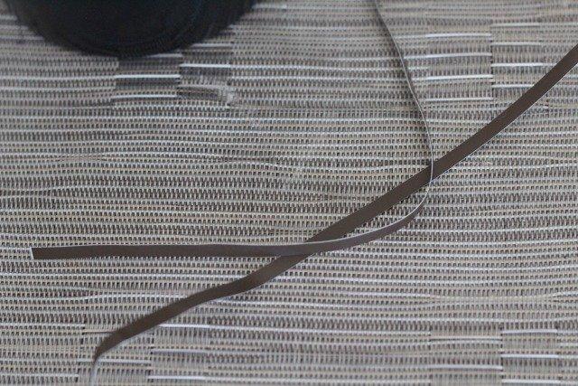 vinylstrips