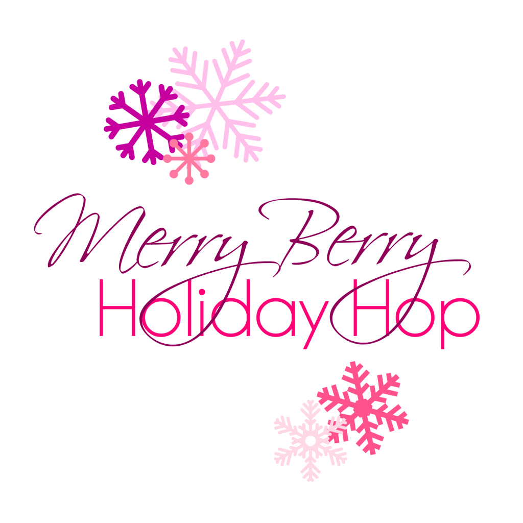 merry-berry-holiday-hop