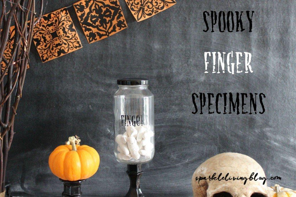 Spooky-Finger-Specimen-8
