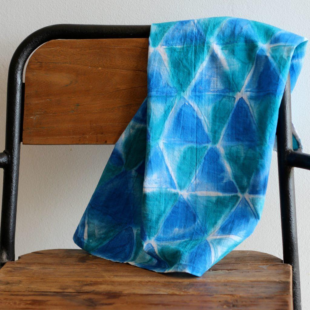 watercolor-tea-towel-square