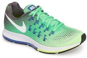 Nike Zoom Pegasus 33 Sneaker