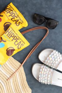 5 Items You Need For an Ultimate Road Trip With Kids