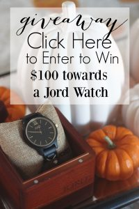 jord-watch-giveaway