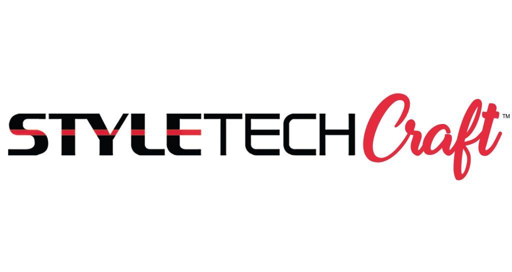 styletechcraft logo