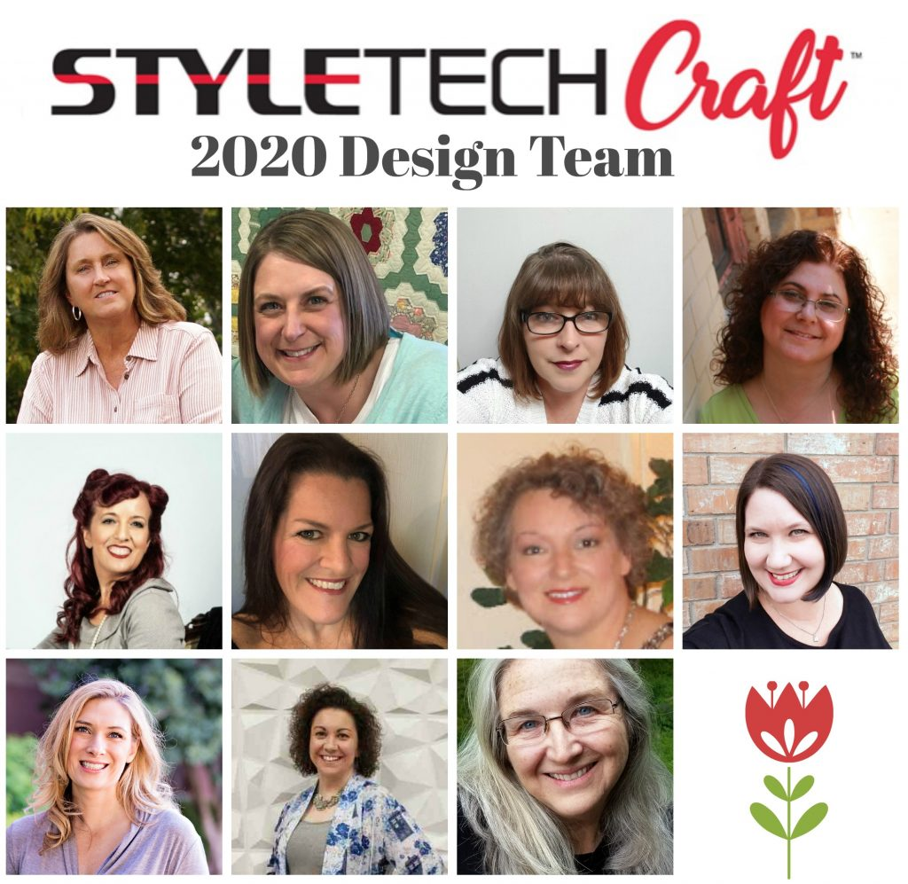 Style tech craft design team photos